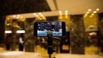 Facebook, Users, 360-degree, live videos