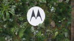 Here's Why Moto G5 Plus Is a Better Budget Smartphone