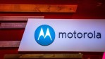 Moto G5, Moto G5 Plus, Android
