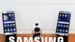 Samsung, Samsung Galaxy S7, Galaxy S8, Price Cut, Price