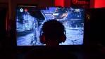'Overwatch Uprising', Overwatch updates
