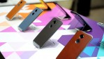 Moto X Force started receiving Android 7.0 Nougat update