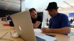 Apple Modular Mac Pro
