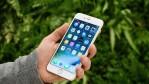 Apple iOS 10.3.1 Update Offers