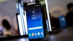 A new report from South Korea is suggesting that Samsung is already in a stage of early development of Galaxy S8 successor, namely Galaxy S9.