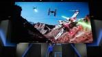 Star battlefront 2
