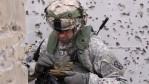Asc Army Mil