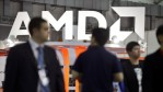 AMD has made it clear that we can still expect its Naples server CPUs and Vega GPU to release this quarter.