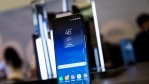 Samsung Galaxy S8 Launched With Amazing Specs and Features