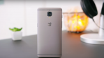OnePlus 5 Confirmed to arrive in Summer