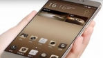 Gionee has recently launched two smartphones named Gionee M6 & Gionee M6 Plus in china.