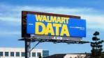 Walmart Data
