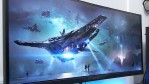 Acer Predator X27: Can Be The Real Treat For The Gamers In A 27 Inches Screen