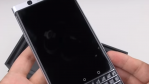 BlackBerry KEYone is a unique Android smartphone that bets heavily on classic BlackBerry staples, such as a physical QWERTY keyboard and enhanced security features.