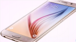 Samsung Z4 Smartphone Soon to hit US tech market