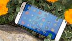 Huawei Nova 2 and Nova 2 leaked on TENAA