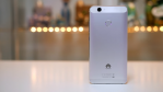 Huawei Nova 2 and Nova 2 Spotted on Chinese Certification Website