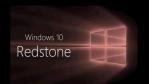 Microsoft Ready To Separate The Update Ties Between Windows 10 & Edge