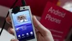 Stolen Phone Checker App Finds Stolen Phone Using IMEI
