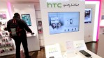 HTC U Ultra Sapphire With Scratch Resistant Screen Gives Competition to iPhone