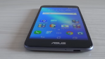 Asus ZenFone 4 Max Hits Company's Website