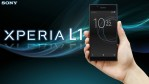 Sony Xperia L1: Unlocked Version Of The Entry-level Smartphone Worth $199.99, Is Available In The US Now