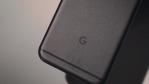Google Device Taimen: The Third-gen Pixel Successor Smartphone Tested On Geekbench With Exceptional Scores