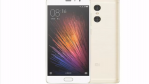 Xiaomi Redmi Pro 2 Listed On Official Website
