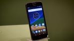 Dual SIM Moto XT1791 Spotted On FCC