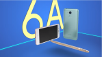 Honor 6A Launched In China