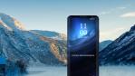 Huawei P11 Leaks and Rumors