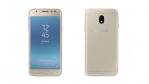 Samsung Galaxy J3 2017 leak