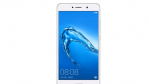 Huawei Y7 Prime Launched