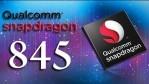 Snapdragon 845 SoC