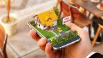 5 Benefits of Using A Mobile App For Real Estate Agents