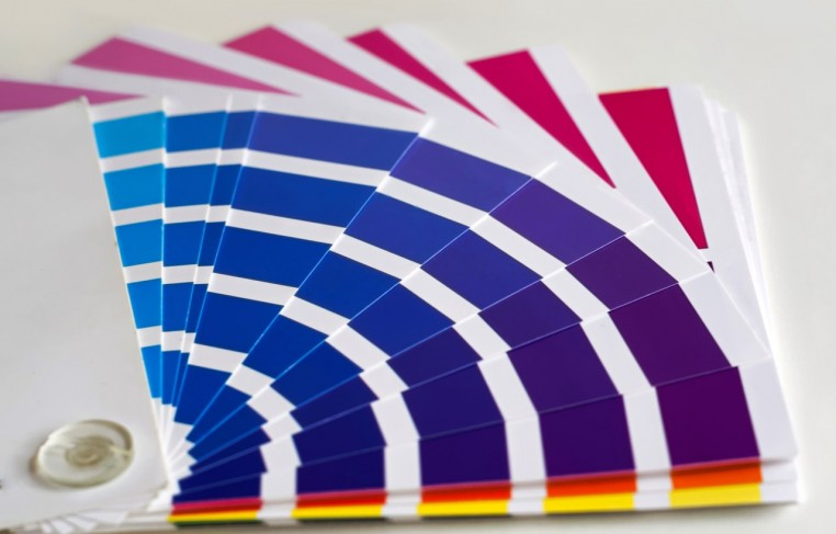 Color Theory Gets a Technology Makeover with Appy Pie's Color Wheel