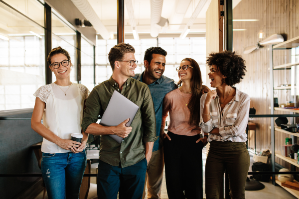 How to Recruit Millennials into Sales Roles