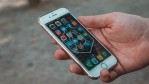 The Realities of Developing a Successful Smartphone App