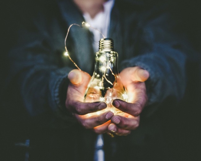 Tips for Giving Your Tech Startup the Winning Edge