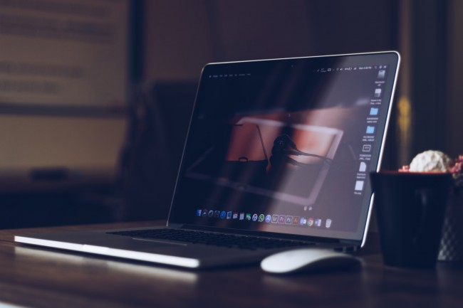 What to Look for in a New Laptop for Your Degree in Operations Management