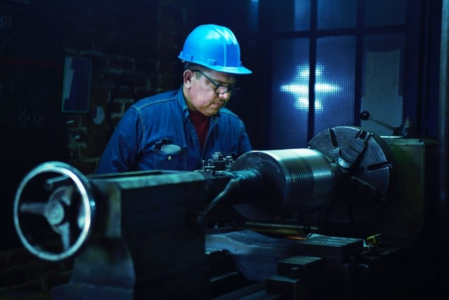 6 Questions to Ask a Manufacturing Partner