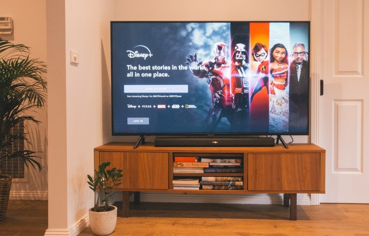 The Top 3 Essential Tips to Secure Your Smart TV