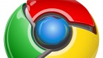 Google Chrome To Upgrade All Browsers to 64-bit