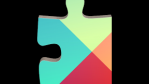 Google play game services 2