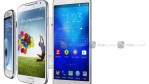 galaxy_s5_expected_moveplayer-640x422